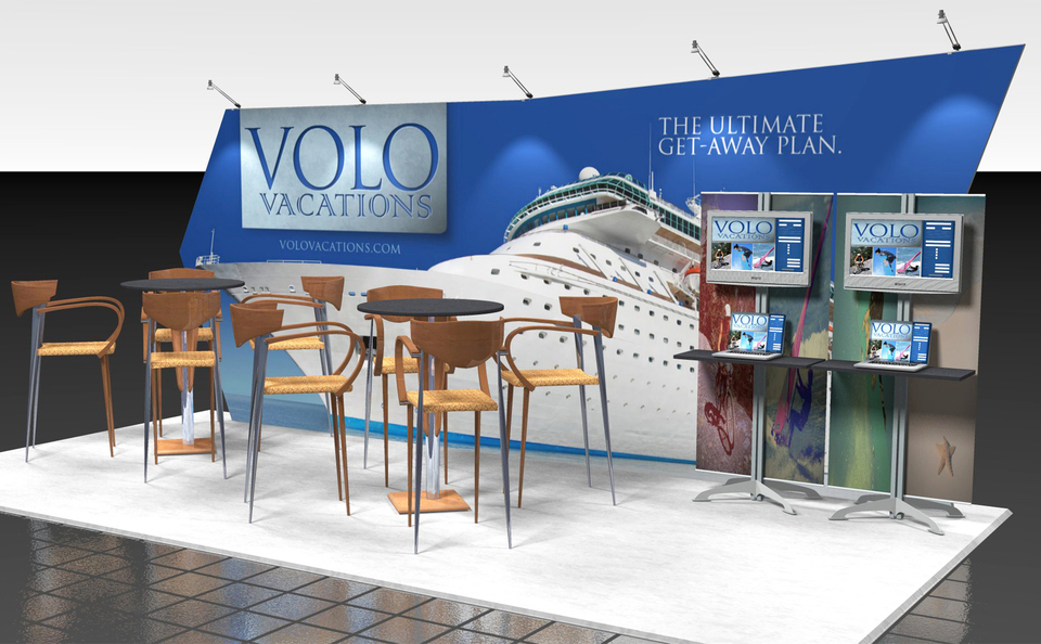skybay_trade show booth design picturescape