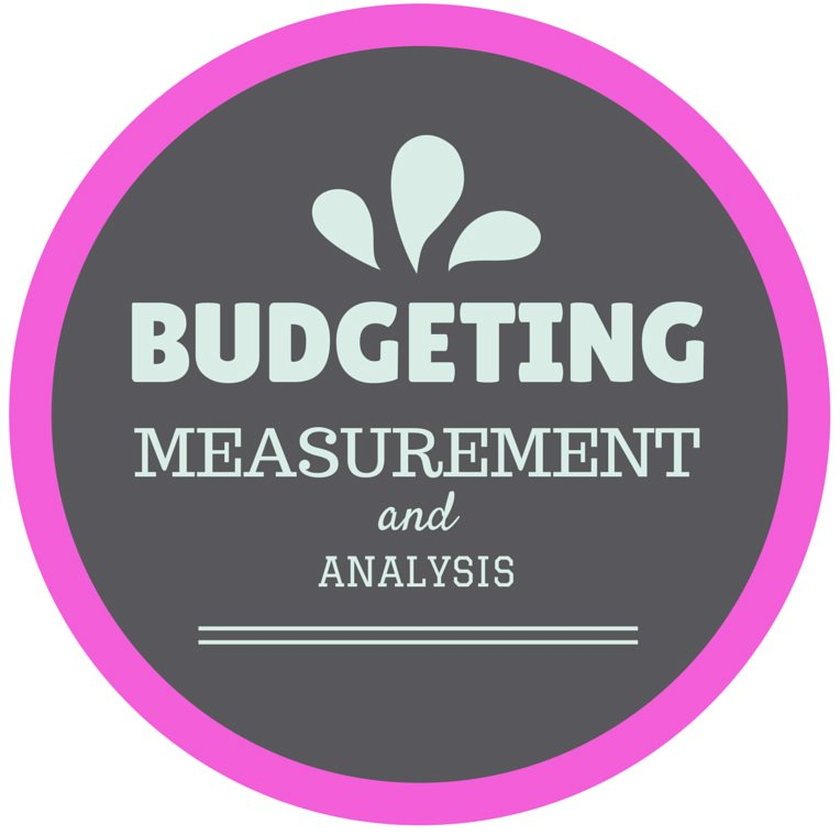 skybay_BUDGETING_AND_MEASUREMENT