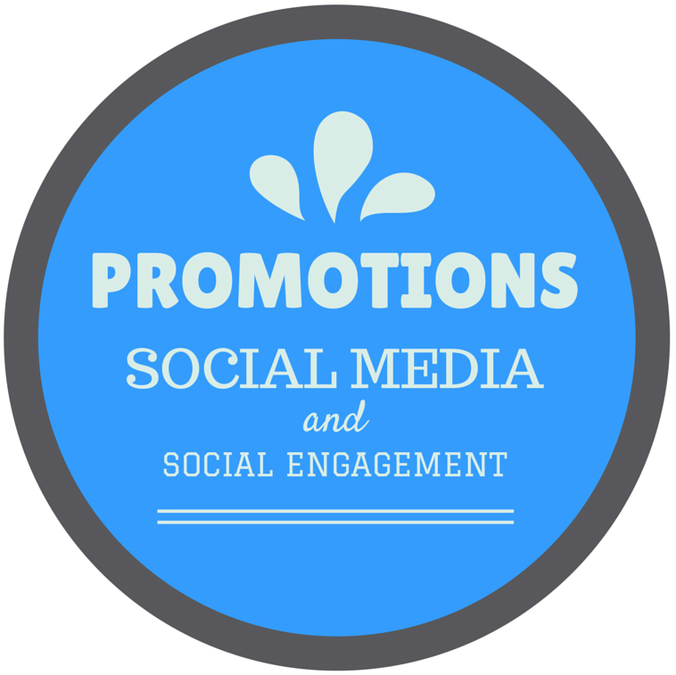 PROMOTIONS_AND_SOCIAL_MEDIA
