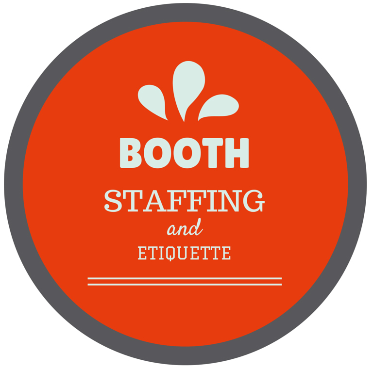 BOOTH_STAFFING