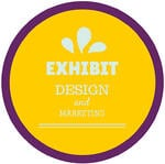 EXHIBIT_DESIGN