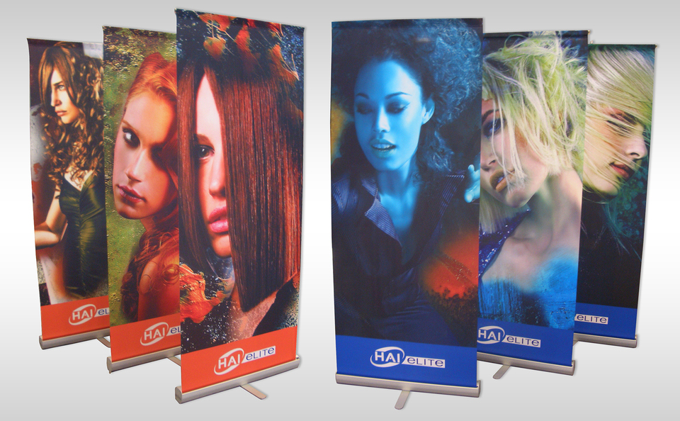 skybay banner