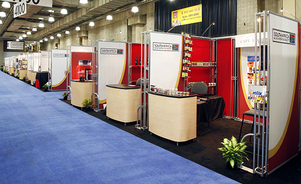 RENT_MODULAR_EXHIBITS