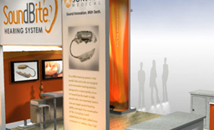 open_booth_design