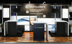interesting_linear_booth_design