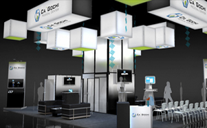 OPEN_ISLAND_BOOTH_DESIGN