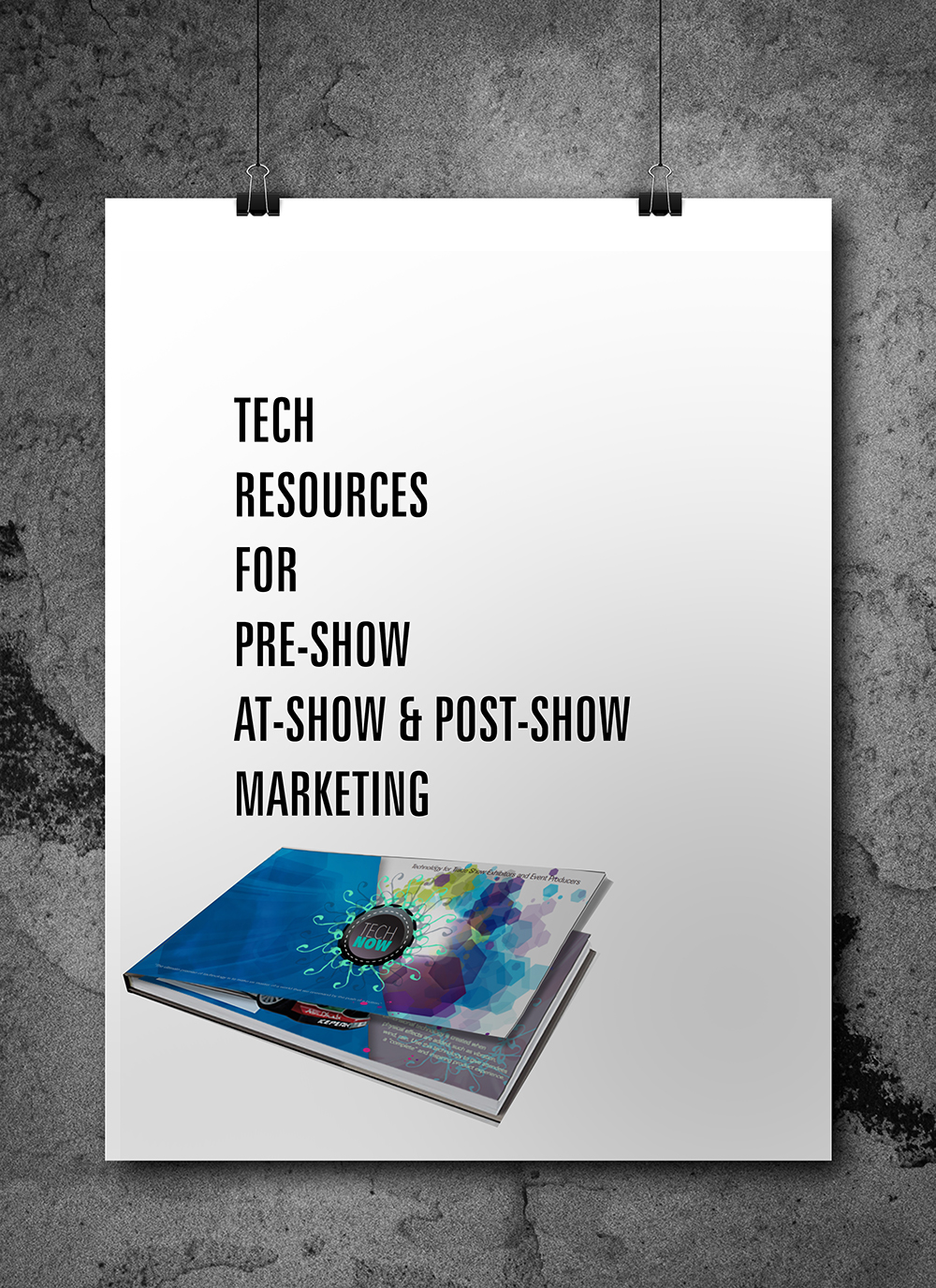 TRADE_SHOW_TECHNOLOGY-2