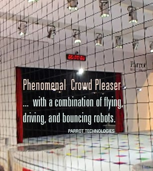 crowd_pleaser_trade_show_booth