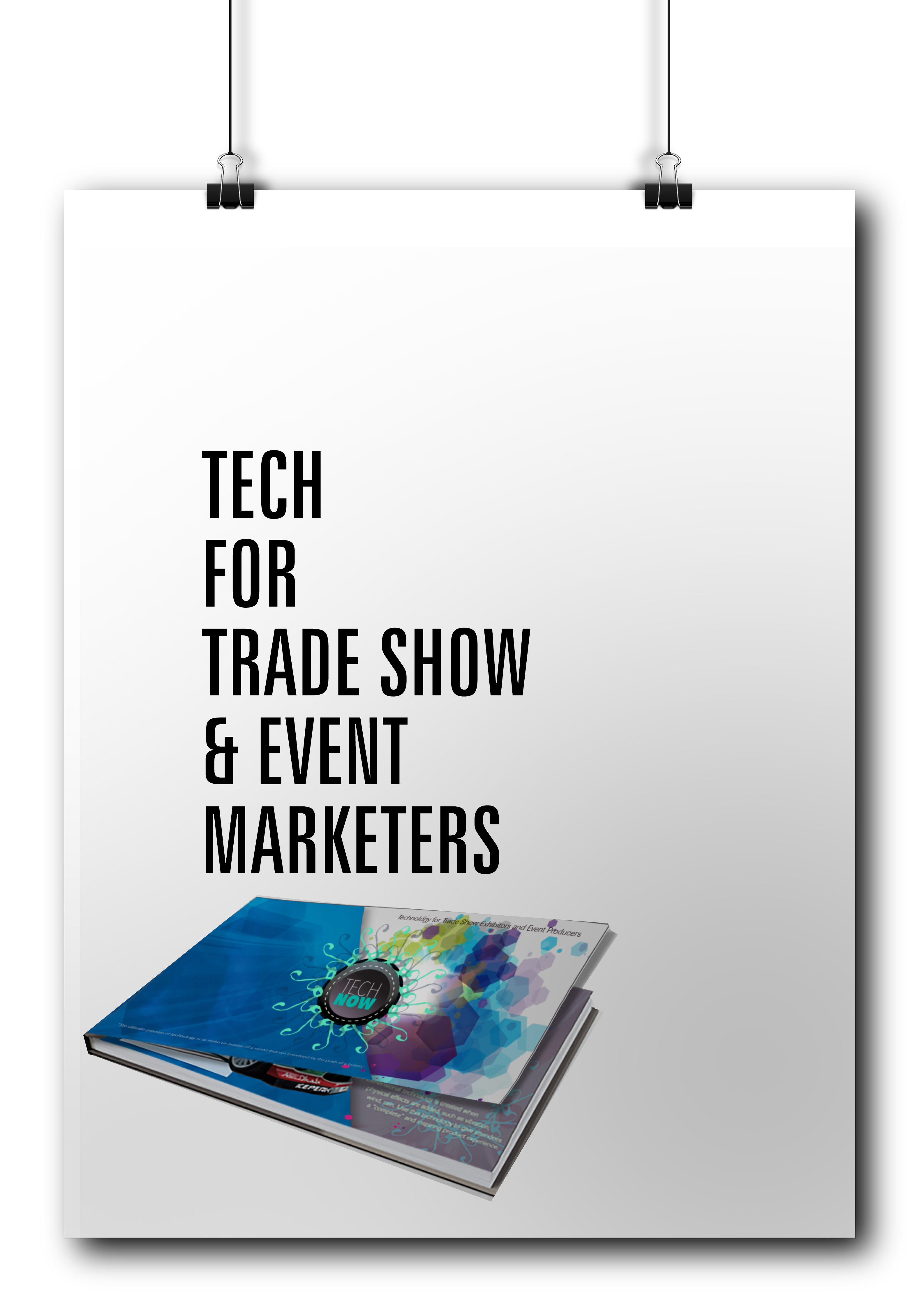 TRADE_SHOW_TECHNOLOGY-1
