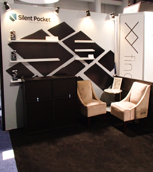 angle_graphic_booth_design