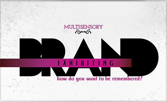 Multisensory_brand_exhibiting-1