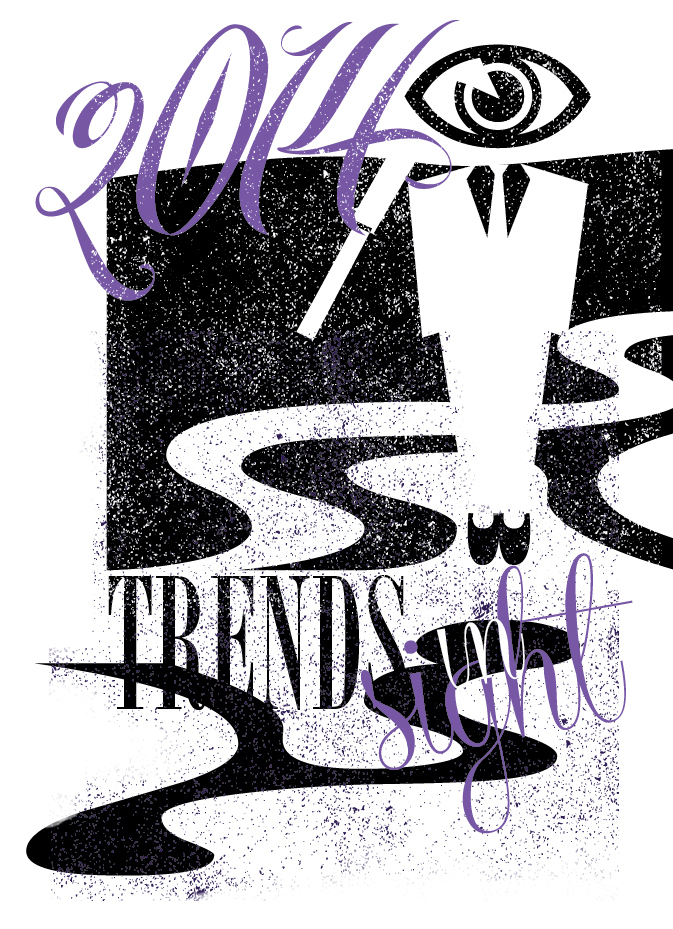 trends in sight