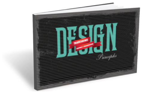 Design_Book_cover