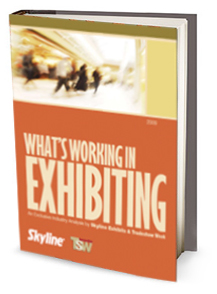 What_is_Working_in_Exhibiting