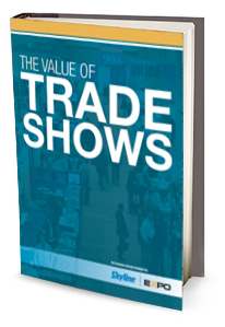 the_value_of_trade_shows