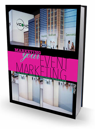 MARKETING_YOUR_EVENT_BOOK