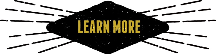 LEARN_MORE