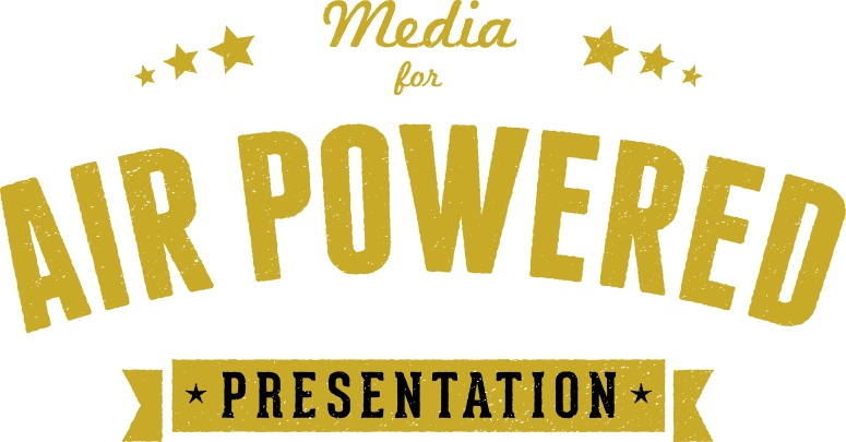 media_for_air_powered