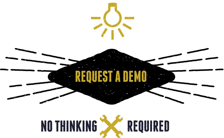 no_thinking_required