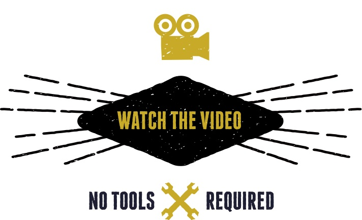watch_the_video