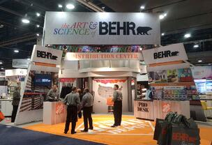 ISLAND_TRADE_SHOW_BOOTH_FOR_HOME_DEPOT.jpg