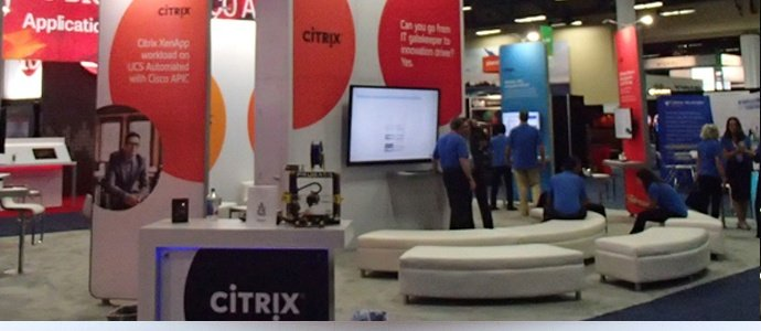 CITRIX_BOOTH_DESIGN_WITH_SITTING_AREA.jpg