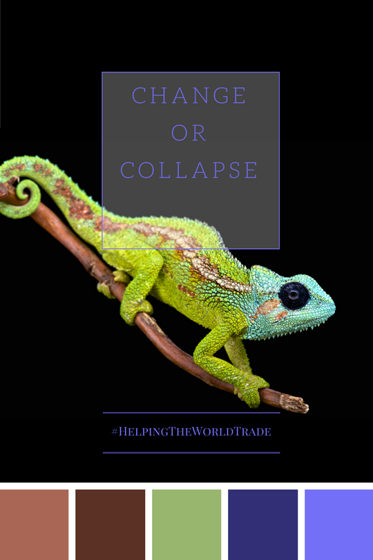 CHANGE OR COLLAPSE.png