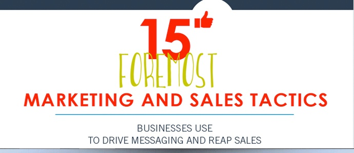 drive_messaging_and_reap_sales.jpg