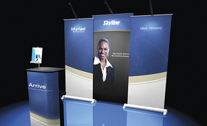 portable display-banner stand.png