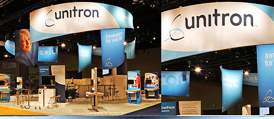 airy island booth design with new brand.png