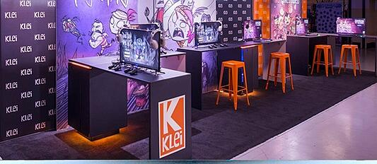 Product demo trade show booth.jpg