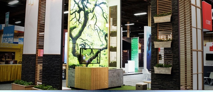 trade show booth with technology .jpg
