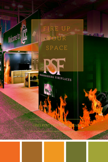 DOES YOUR MARKETING LACK FIRE.png