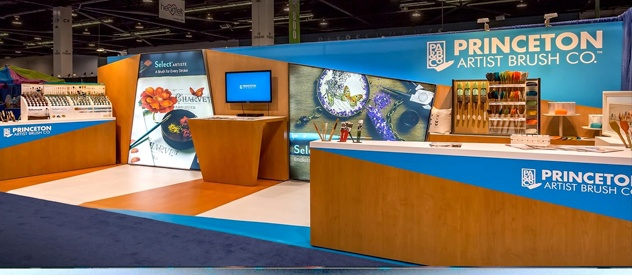 TRADE SHOW BOOTH DESIGN integrated floor.jpg