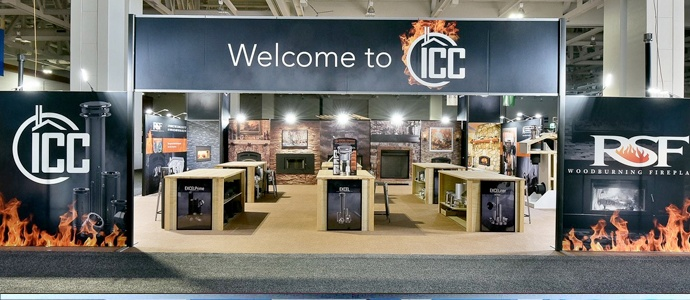 trade show booth by invitation.jpg