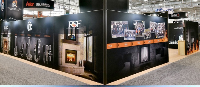 trade show booth with graphics.jpg