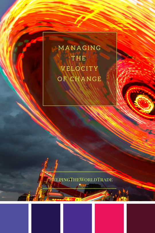 MANAGING THE VELOCITY OF CHANGE.png