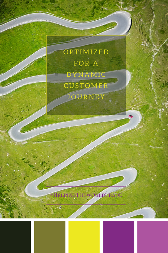 DYNAMIC CUSTOMER JOURNEY.png