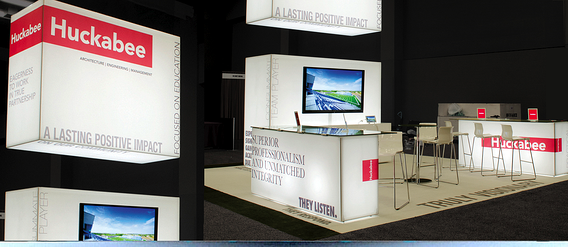 backlit booth design with custom flooring.png