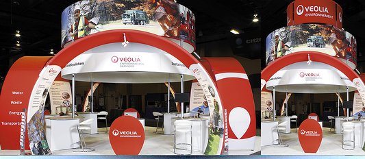 circular exhibit design with tiered messaging.png