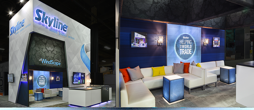 island booth design showing layers of details.png