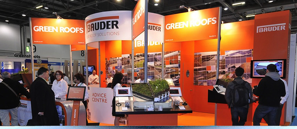 trade show booth design with a built-in advice center.png