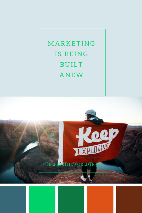marketing is being built anew 2017 tips.png