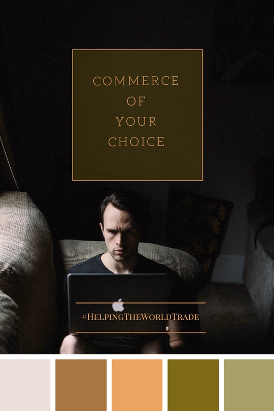 commerce of your choice.jpg