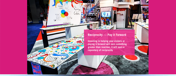 booth design to pay it forward.png