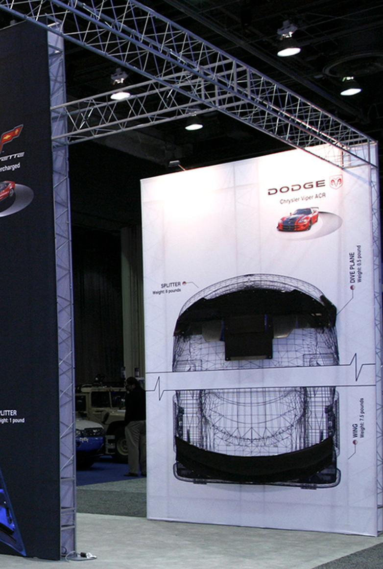 BOOTH DESIGN FOR ENGINNERS-4