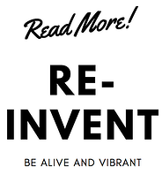 READ MORE-reinvent