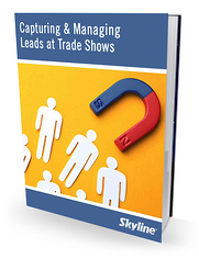 COVER-capturing and managing leads