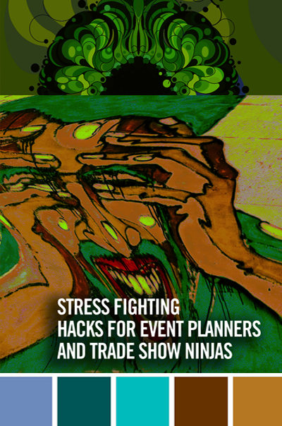 vertical-stressfighting hacks