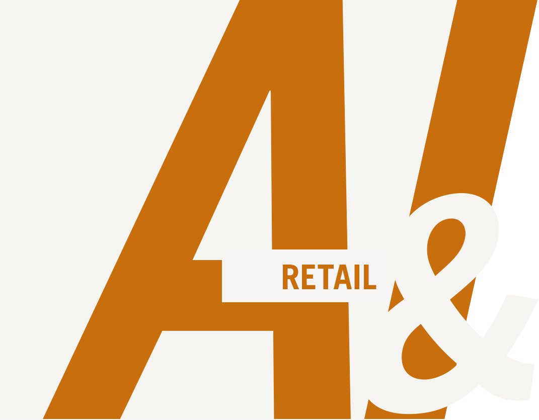 AIand retail